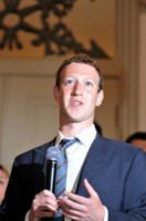 Mark Zuckerberg - Jakarta - 13-10-2014 - Ossessione privacy, Mark Zuckerberg e la sua casa vacanze