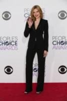 Bella Thorne - Los Angeles - 06-01-2015 - La tuta glam-chic conquista le celebrity
