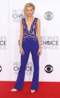 Portia De Rossi - Los Angeles - 08-01-2015 - La tuta glam-chic conquista le celebrity