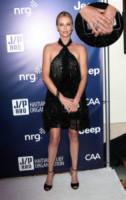 Charlize Theron - Beverly Hills - 10-01-2015 - Anelli di fidanzamento delle star: qual è il vostro preferito?