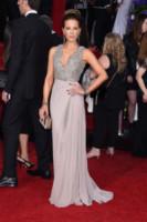 Kate Beckinsale - Beverly Hills - 12-01-2015 - Golden Globe 2015: argento vivo sul red carpet