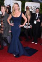 Katherine Heigl - Beverly Hills - 12-01-2015 - Katherine Heigl incinta per la prima volta... dopo due figlie!