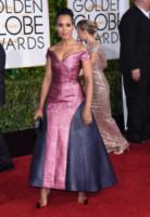 Kerry Washington - Beverly Hills - 11-01-2015 - Golden Globes 2015: c'è posto anche per la longuette!
