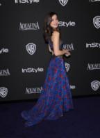 Hailee Steinfeld - Beverly Hills - 11-01-2015 - Golden Globes 2015: Vade retro abito!