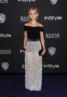 Nicola Peltz - Beverly Hills - 11-01-2015 - Bianca Atzei e le altre, sotto la gonna… le culottes!