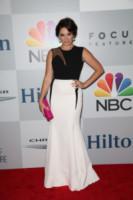 Kelly Brook - Los Angeles - 12-01-2015 - Golden Globes 2015: Vade retro abito!