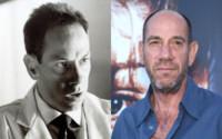 Miguel Ferrer - 13-01-2015 - Le riprese di Twin Peaks inizieranno a settembre