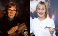 Catherine Coulson - 13-01-2015 - Le riprese di Twin Peaks inizieranno a settembre