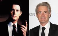 Kyle MacLachlan - 13-01-2015 - Le riprese di Twin Peaks inizieranno a settembre