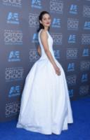 Marion Cotillard - Hollywood - 15-01-2015 - In primavera ed estate, le celebrity vanno in bianco!