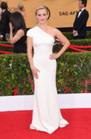 Reese Witherspoon - Los Angeles - 26-01-2015 - Reese Witherspoon, icona di stile sul red carpet e fuori