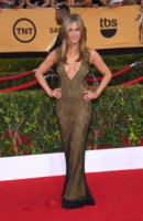 Jennifer Aniston - Los Angeles - 26-01-2015 - Jennifer Aniston, mamma adottiva per i bimbi di Tijuana