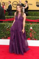 Keira Knightley - Los Angeles - 22-01-2015 - Keira Knightley ha fatto 30: buon compleanno!