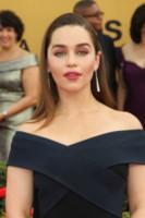 Emilia Clarke - Los Angeles - 25-01-2015 - Emilia Clarke è la donna più sexy per Esquire
