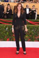 Julia Roberts - Los Angeles - 25-01-2015 - Le dive di Hollywood diventano sexy gangster
