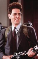 Harold Ramis, Ghostbusters - New York - 16-06-1989 - Ghostbusters in rosa: ci sarà anche un protagonista del 1984