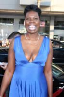 Leslie Jones - 12-08-2010 - Ghostbusters in rosa: ci sarà anche un protagonista del 1984