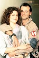 Ghostbusters, Sigourney Weaver, Bill Murray - New York - 16-06-1989 - Ghostbusters in rosa: ci sarà anche un protagonista del 1984