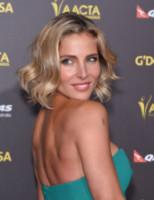 Elsa Pataky - Hollywood - 01-02-2015 - Quando le celebrity ci danno un taglio… ai capelli!