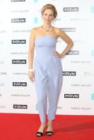 Amy Beth Hayes - Londra - 02-02-2015 - Vuoi vivere meglio? Vestiti con la cromoterapia!