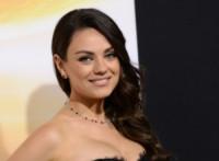 Mila Kunis - Hollywood - 03-02-2015 - DiCaprio & Co., i vip eroi anche nel quotidiano