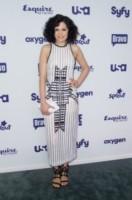 Jessie J - New York - 15-05-2014 - A San Valentino, vèstiti di cuori e di baci!