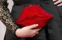 Meghan Trainor - Los Angeles - 24-11-2014 - A San Valentino, vèstiti di cuori e di baci!