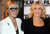 Kate Winslet - 05-02-2015 - Meglio due o… quattrocchi? A voi l'ardua sentenza!