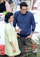 Katy Perry, John Mayer - Los Angeles - 07-02-2015 - L'amore dà sempre una seconda possibilità