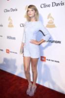 Taylor Swift - Los Angeles - 07-02-2015 - Vuoi vivere meglio? Vestiti con la cromoterapia!