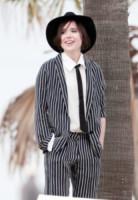 Ellen Page - Los Angeles - 10-02-2015 - Le dive di Hollywood diventano sexy gangster