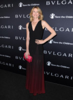 Laura Dern - Beverly Hills - 17-02-2015 - Laura Dern: la nomination è una sorpresa, lo stile no
