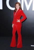 Amy Adams - Los Angeles - 20-02-2015 - Corsi e ricorsi fashion: dagli anni '70 ecco i pantaloni a zampa