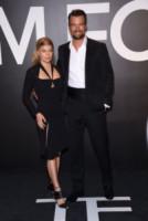 Fergie, Josh Duhamel - Hollywood - 20-02-2015 - 22.11.63: data e prime immagini della serie tv con James Franco