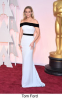 Reese Witherspoon - Hollywood - 22-02-2015 - Oscar 2015: tutti gli stilisti sul red carpet