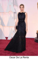 Sienna Miller - Hollywood - 22-02-2015 - Oscar 2015: tutti gli stilisti sul red carpet