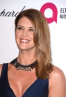 Sarah Lancaster - West Hollywood - 22-02-2015 - Oscar 2015: le dive scelgono gioielli preziosi e… vistosi!