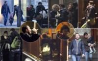 Eugenio Zoffili: la serpe in seno a Matteo Salvini