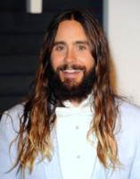 Jared Leto - West Hollywood - 22-02-2015 - Jared Leto, il suo Joker per Suicide Squad