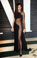 Irina Shayk - West Hollywood - 22-02-2015 - Oscar 2015: il red carpet si fa sexy!