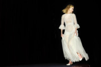 Nicole Kidman - Berlino - 15-02-2015 - Nicole Kidman, la donna da 7 milioni di dollari… in gioielli!
