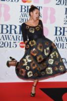 Gemma Cairney - Londra - 25-02-2015 - Mini o longuette, ma pieno di fiori: è l'abito della primavera!
