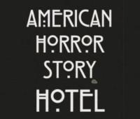 Lady Gaga - Los Angeles - 26-02-2015 - American Horror Story, l'attesa è finita