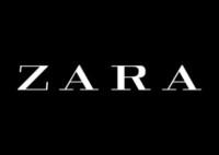 Logo Zara - 27-02-2015 - Celebrity, non solo grandi firme: anche il low cost!