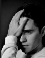 Jared Leto - Hollywood - 03-03-2015 - Jared Leto, il suo Joker per Suicide Squad