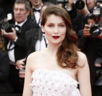 Laetitia Casta - Cannes - 14-05-2014 - Quando le celebrity ci danno un taglio… ai capelli!