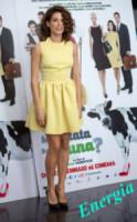 Giulia Michelini - 19-01-2015 - Vuoi vivere meglio? Vestiti con la cromoterapia!
