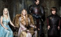Game of Thrones - Hollywood - 10-03-2015 - Game Of Thrones 7: il cameo di Ed Sheeran