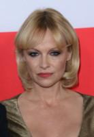 Pamela Anderson - Los Angeles - 12-03-2015 - Pamela Anderson, compie 50 anni la bagnina più sexy del mondo