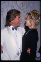 Melanie Griffith, Don Johnson - Hollywood - 12-03-1994 - L'amore dà sempre una seconda possibilità